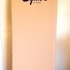 スクワイヤー Squier Affinity Series Precision Bass PJ レビュー