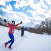 【レースレポート】爆雪ランin浅間高原