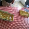 【パリ】ロワール地方のサンセール ワインとチーズを堪能