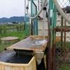 ナニコレ珍百景で有名になった?長野県中野市「延徳温泉」
