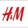 【アプリ】H&Mアプリの使い方まとめ