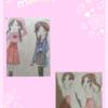 Treccia&Miko