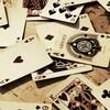 【随時更新】これからマジックをはじめたい方のためのマジック入門情報まとめ