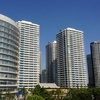 資産価値が落ちにくい街ランキング神奈川編 - 行ってみて驚いた「緑園都市」のきれいな街並み