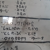 マスロック研究会報Vol.1