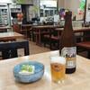 【みよし食堂】ランチはもちろん、サク飲みにも使えるお店です(中区立町)