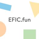 EFIC.fun