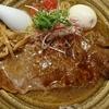 牛塩ら~麺 麺屋武蔵 新宿総本店