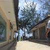 2016/8/31~9/12 フィリピン ボラカイ島滞在記 その1