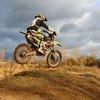 ピンクナンバーのバイクの規制緩和と免許の意味