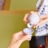 正月におすすめの日本酒について徹底解説!
