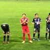 ういじん〜YBCルヴァンカップグループB第1節 ガンバ大阪vs柏レイソル 観戦日記〜