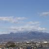 【赤城山】覚満淵からの夕日を目指しては見たものの・・・