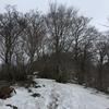 【山に行こう】残雪期の大日ヶ岳登山に行ってきた!