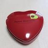 妻へのバレンタインチョコレートにピエールマルコリーニを選びました