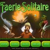 Faerie Solitaire Adventure編 完了
