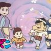 思い出のアニメ ジャパニメーション編25 その他1970年代の日本のアニメ 天才バカボン