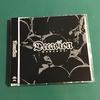 DECASIONの150枚限定盤