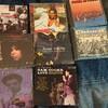 30日目 音楽好きならBlue Moon Quartetを聴け!Sylvia Robinsonの話。