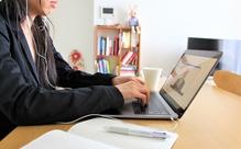 コロナ禍によるオンライン授業の計画、実施で感じたことー日本語学校主任教員の立場からー