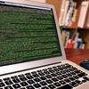 短期でスキルが身に付きそうなWEBデザイン・プログラミングスクールを調べてみた