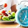 腸内環境を整えるには? ◆ 「食べても太らず、免疫力がつく食事法」
