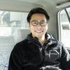 乗客 : 中島昌彦さん