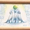8/14(月) のホロスコープ「正解は見方によって変わる」