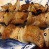 『焼き鳥 丸ちゃん 金池店』焼き鳥とくればココ‼️やはり好きですねココ‼️大分では焼き鳥丸ちゃん1位ではないでしょうか⁉️