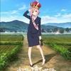2017夏アニメの振り返り(ヒロアカ・サクラクエスト・リフレクション・信長の忍び・RWBY・NEW GAME!!・バチカン・よう実・アホガール)