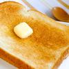 食パンのバター塗り!カロリーやおすすめの(量・塗り方)と代用品!
