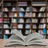 小説の種類とジャンル、作風と長さと内容の違い