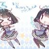 夏コミのお礼&新刊委託中のお知らせ(ライジングホース)