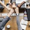 良いチームを作りたい管理職の方におすすめの本!『成果を生み出す組織の条件』【書評18冊目】