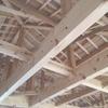 木材の種類を比較 家を建てる際のおすすめ構造材は?