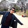 【聖地巡礼】涼宮ハルヒの憂鬱@兵庫県・西宮