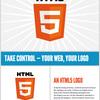 HTML5とは