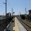 天竜浜名湖鉄道-29:森町病院前駅