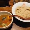 つけ麺専門店 三田製麺所 ヨドバシAkiba店