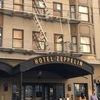 ホテル・ツェッペリンはグレイトフル・デッドのファン必見のホテルだった