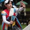 【観光】遠野ふるさと祭り2016