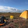 カナダ〜アラスカ旅201日目 UNIT13へ