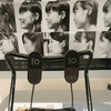 Ears Openというイヤフォンを渋谷に見に行ってそのまま衝動出資した話