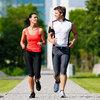 ビジネスパーソンが運動をすることで得られる7個のメリット