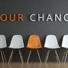 エンジニアの「今よりいい会社があれば転職したい」をかなえるゆるい転職活動方法