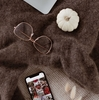 2018買い替えるiPhoneはどれ?主婦が比較したシンプルな6つのポイント!