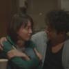 ドラマ「大恋愛〜僕を忘れる君と」の名言集・名シーン・ネタバレ①