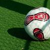 サッカー代表 親善試合