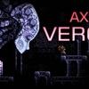 Switchのニンテンドーeショップ更新!今週は「鯉(KOI)」「Axiom Verge」など新作4本登場!来週は料理ゲー、オーバークック!