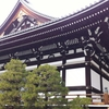 京都三条、本能寺・ゼスト御池・六角堂・祇園小路へ
